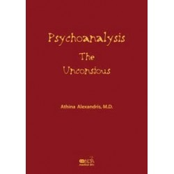 Psychoanalysis The Unconscious